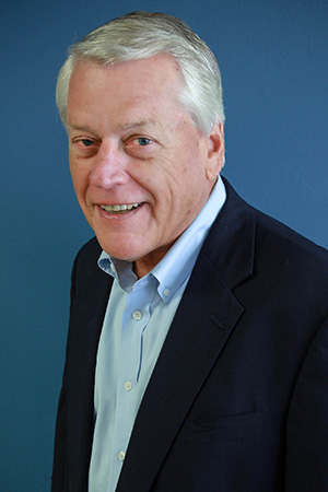 Ernie Wright, AIF®, C(k)P®, CLU®, MBA : The Dunlap Group